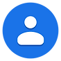 Google_Contacts_logo.png