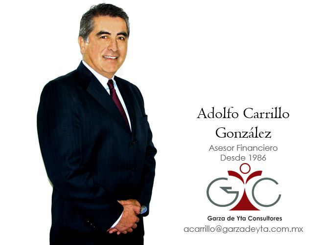 Adolfo Carrillo