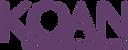 KOAN logo diseño final.png