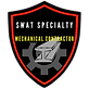 SWAT SPECIALTY.png