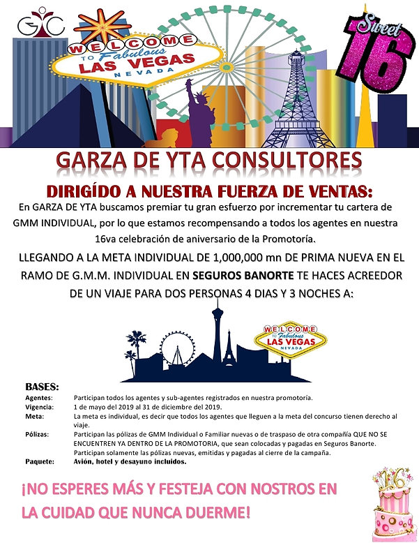 LAS VEGAS - GARZA DE YTA_page_1.jpg