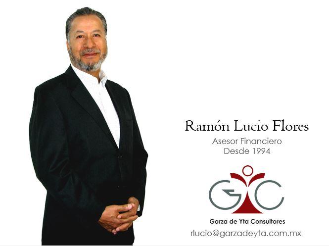 Ramon Lucio