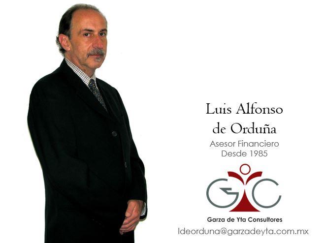Luis_Alfonso_de_Orduña