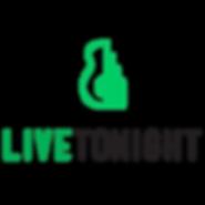logo-basique-vert-noir.png