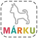 MÁRKUMX.png