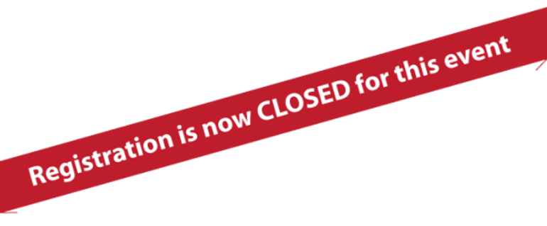 registration-closed-banner.png