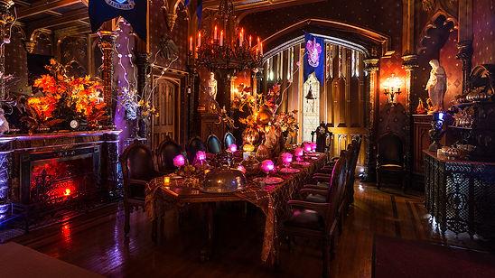 Lyndhurst Mansion.jpg