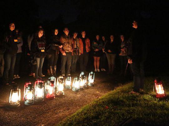Lantern tour.jpg