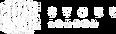 Logo06_Evoke_edited_edited.png