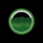 Icons_Ziele_Zeichenfläche_1_Kopie_5.png