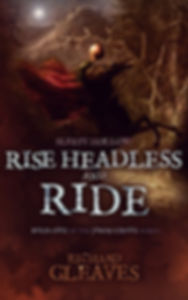 Rise Headless and Ride cover.jpg