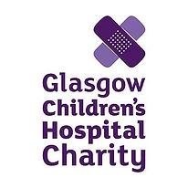 Glasgow Children's Hospital Charity.jpg