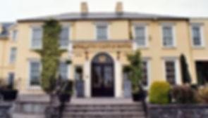 Bunratty-Castle-Hotel-Ext.jpg