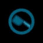 Icons_neu_Zeichenfläche_1_Kopie_3.png