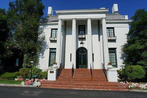 King Mansion.jpg
