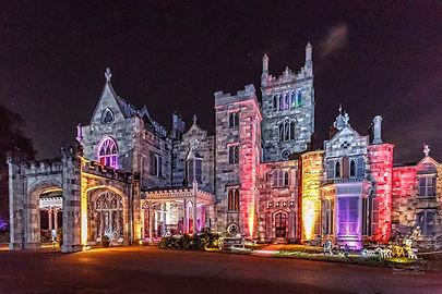 Lyndhurst Mansion exterior.jpg