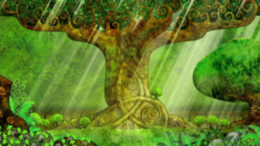 celtic lore.jpg