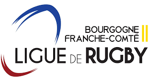 LOGO LIGUE BOURGOGNE FRANCHE COMTE.png