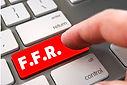 CLIQUER FFR.jpg
