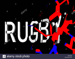 RUGBY AMATEUR.png