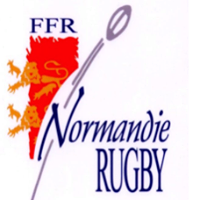 LOGO LIGUE NORMANDIE.png