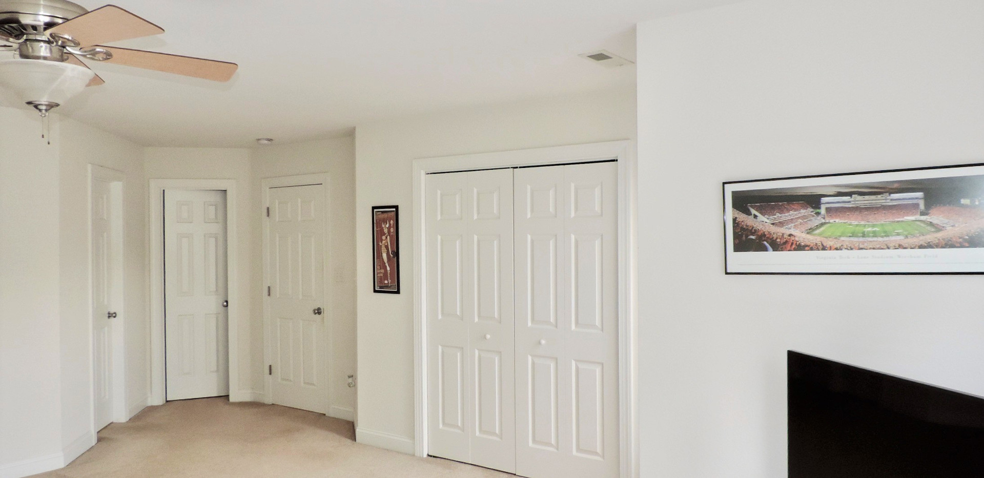 6 Master Bedroom Closets.jpeg