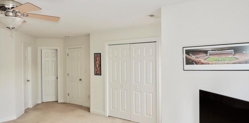 6 Master Bedroom Closets.jpeg