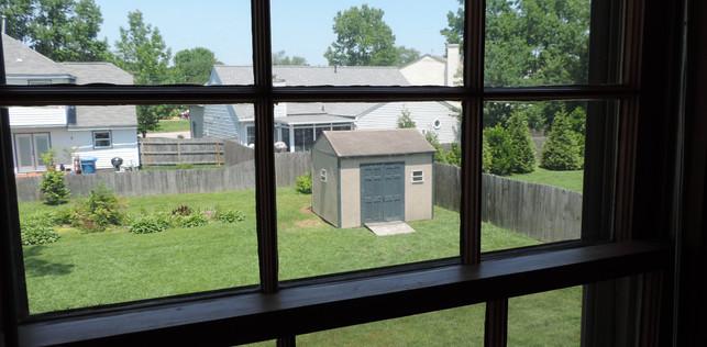 17 View Upstairs Window.JPG