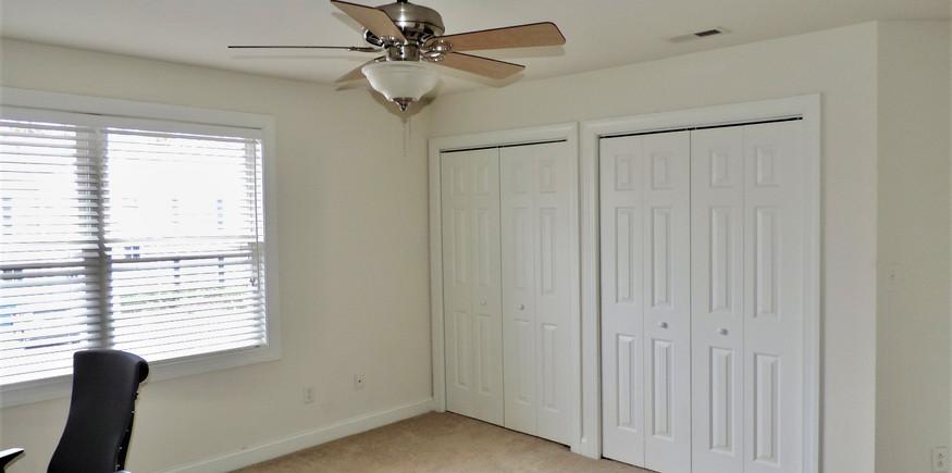10 Bedroom 2 closets.jpeg