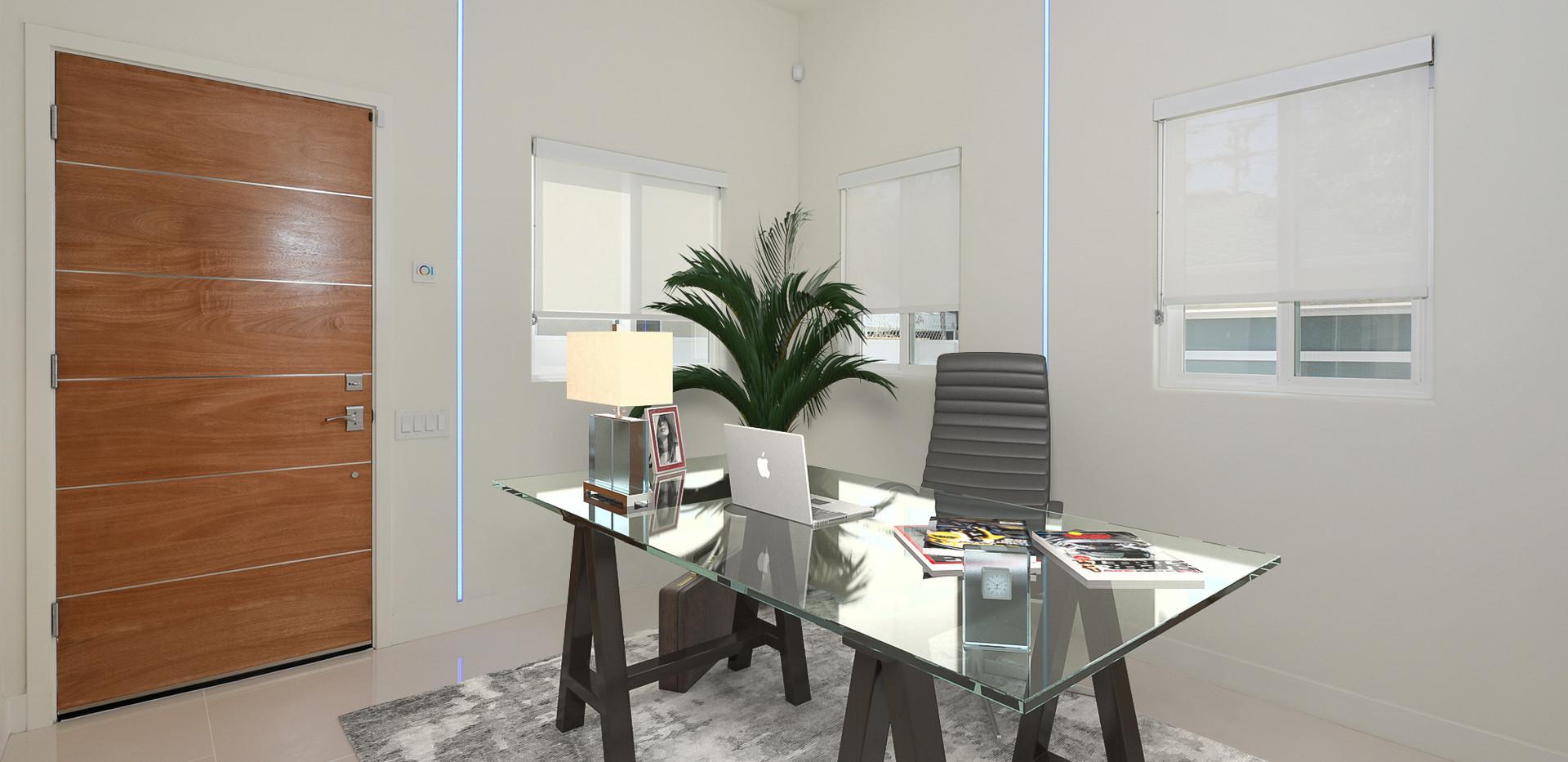 Office Staged v2.jpg