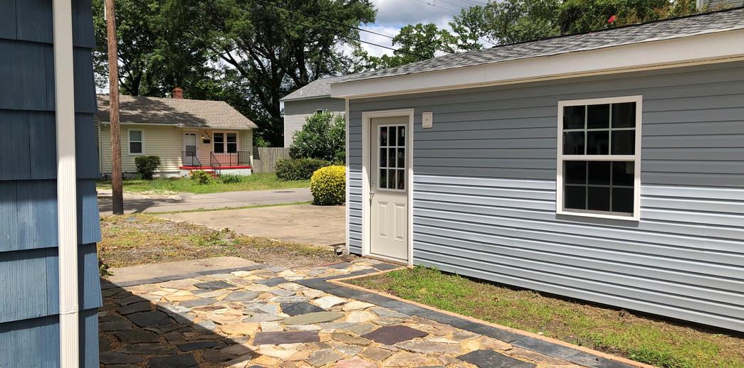5 Garage.jpg