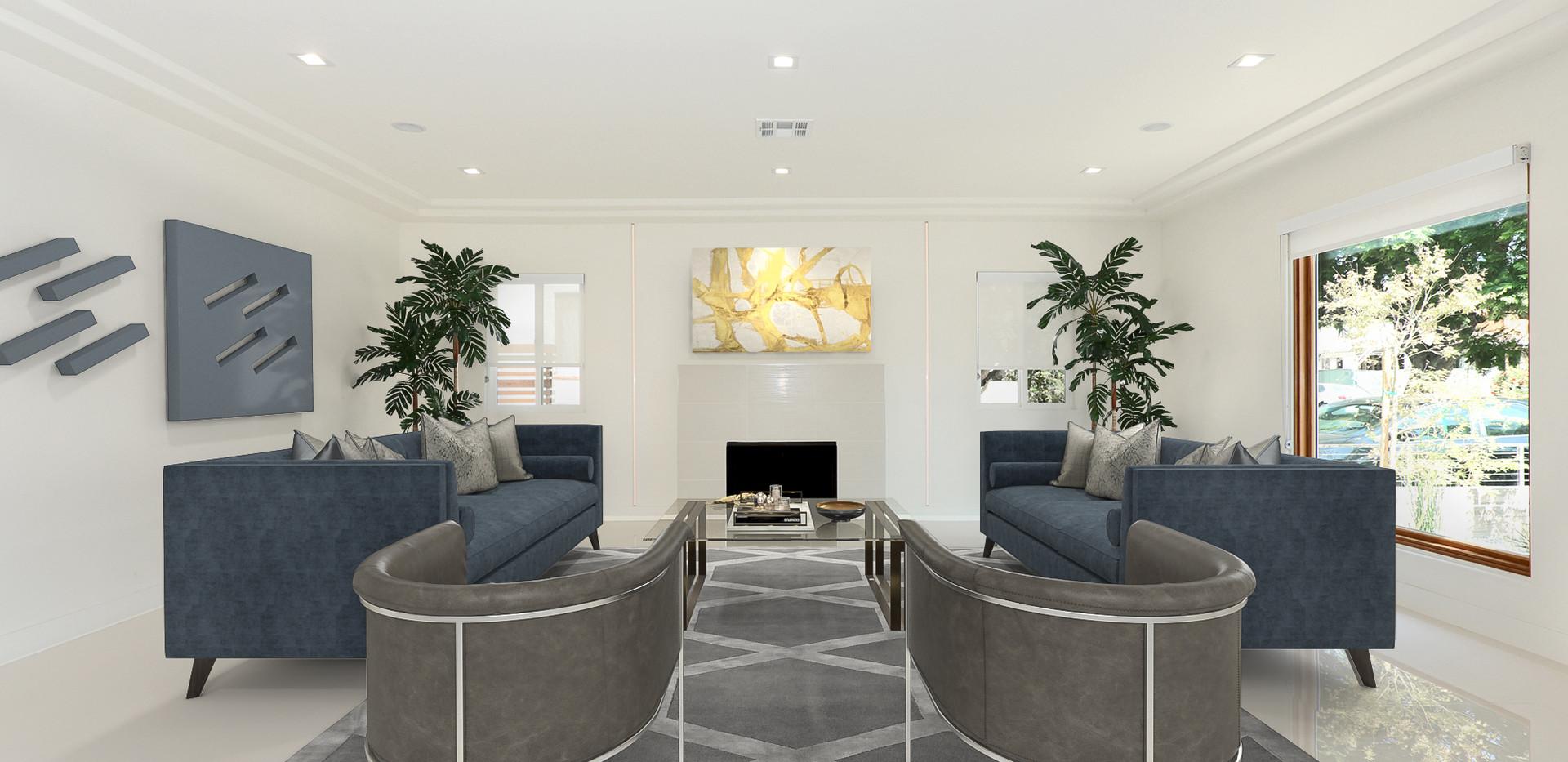 Living Room Staged v2.jpg