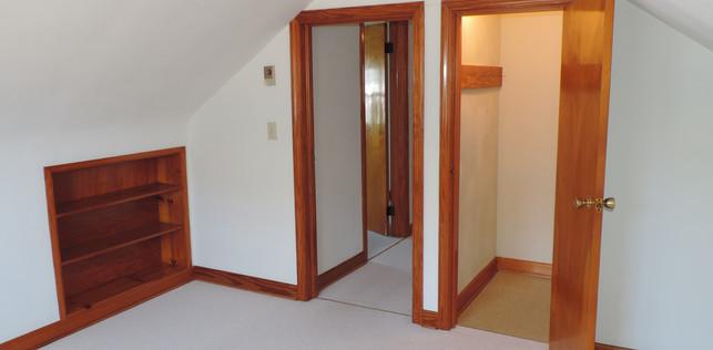11 Upstairs Bedroom 2.JPG