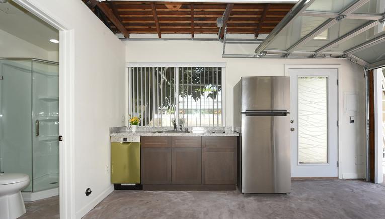 Garage Kitchen.jpg