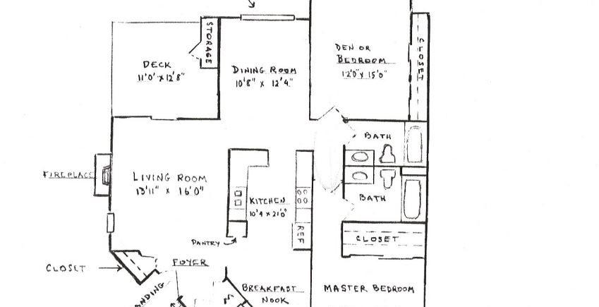 15 Cypress Floor Plan.JPG