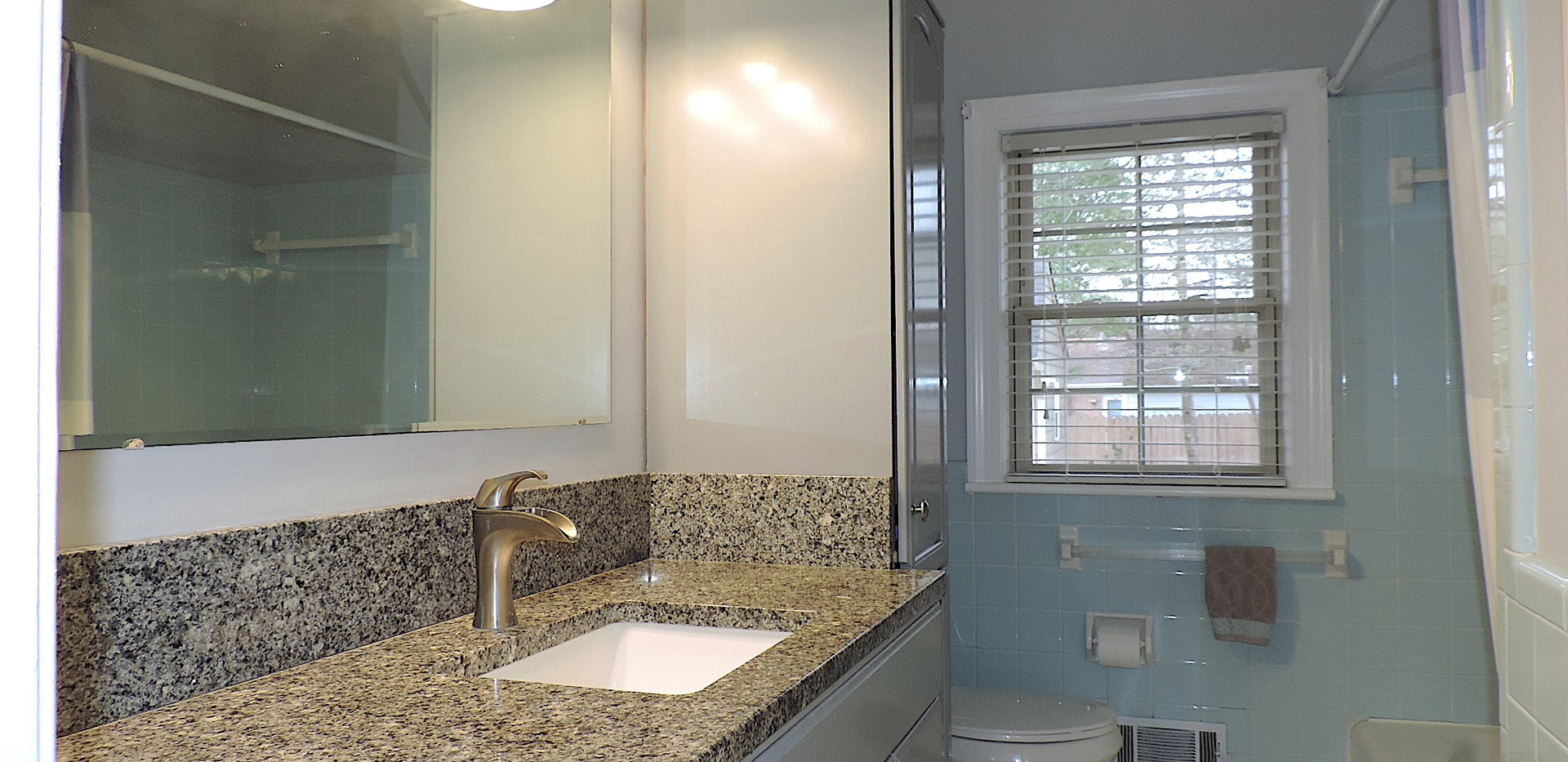 9 Hall Bathroom.jpg