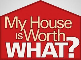 What's The Real Value Of Your Home?