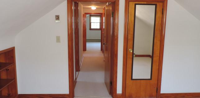 10 Upstairs Hall.JPG