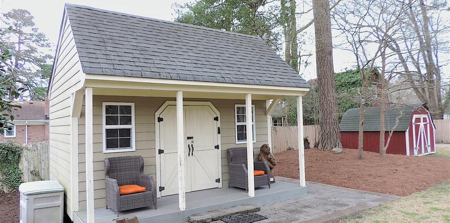 11 Backyard-sheds.jpg