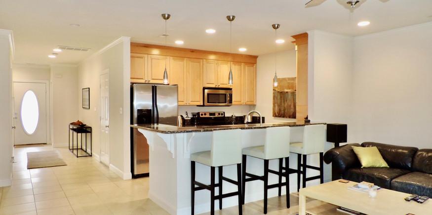 1 Kitchen and Living.jpeg