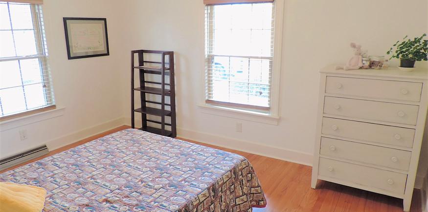 8 Bedroom 3.jpg