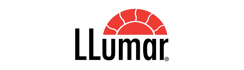 Logo_LLumar-Banner.png
