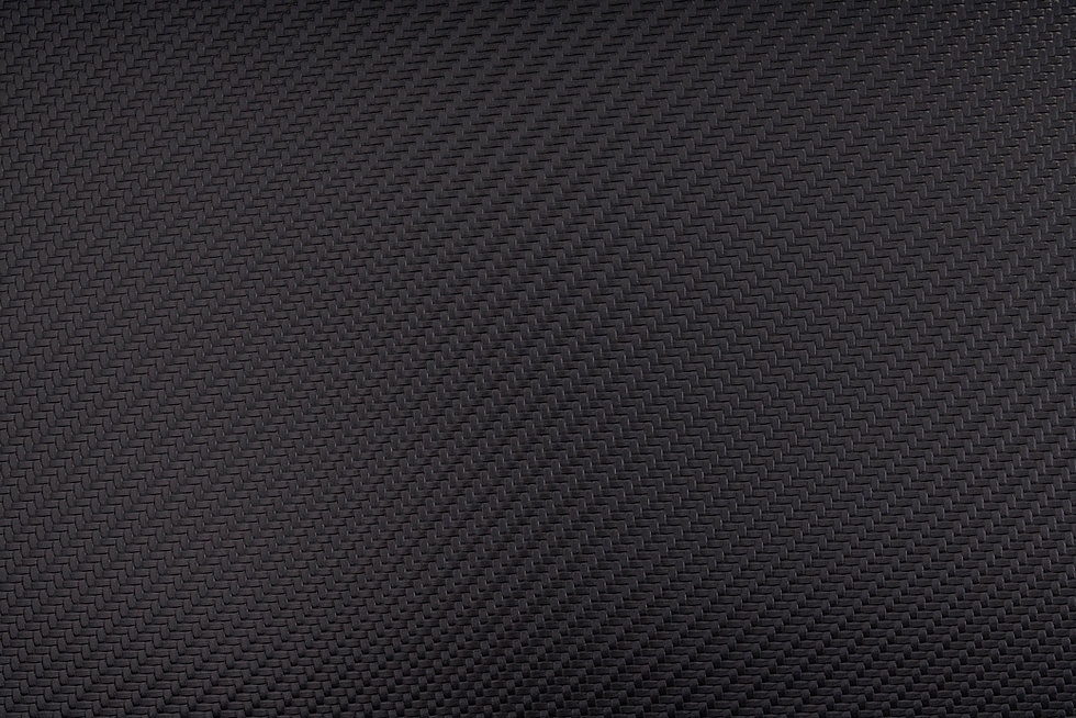 carbon-fiber-anthracite-car-9001-b.jpg