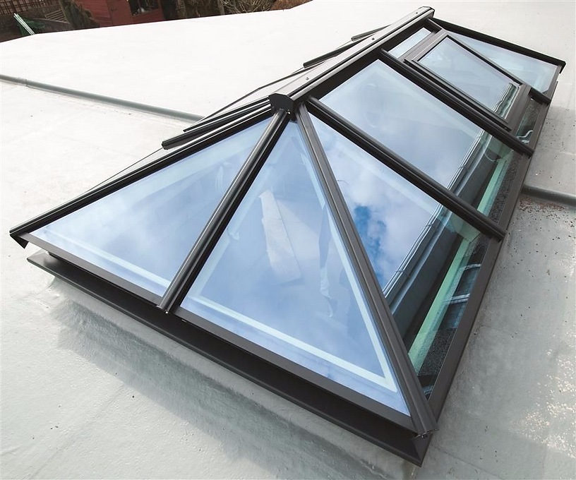atlas-roof-lantern-1500x1000.png