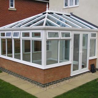edwardian-conservatory-pvcu.jpg