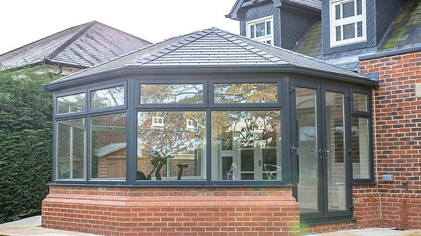 Guardian-Warm-Roof-conservatory-roof