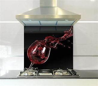 wineglas.jpg
