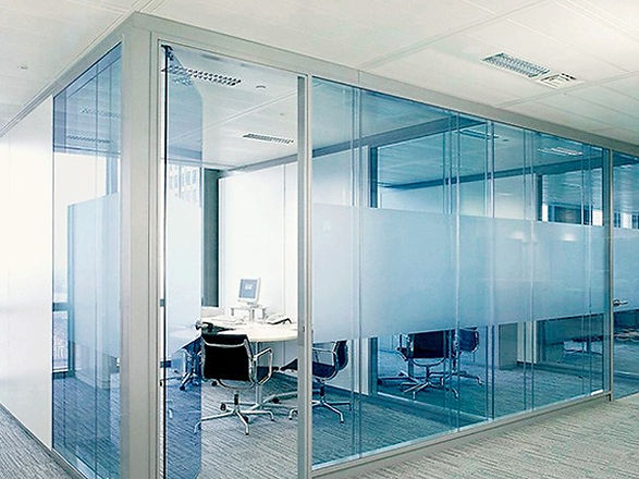 glass-partitions.jpg