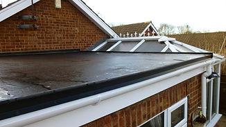 flat roof1.jpg