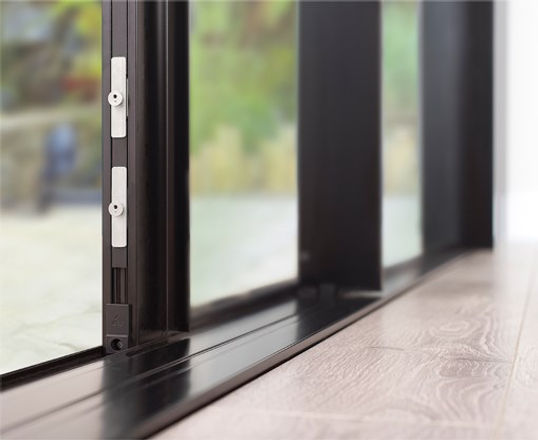 origin-sliding-door-aluminium.jpg